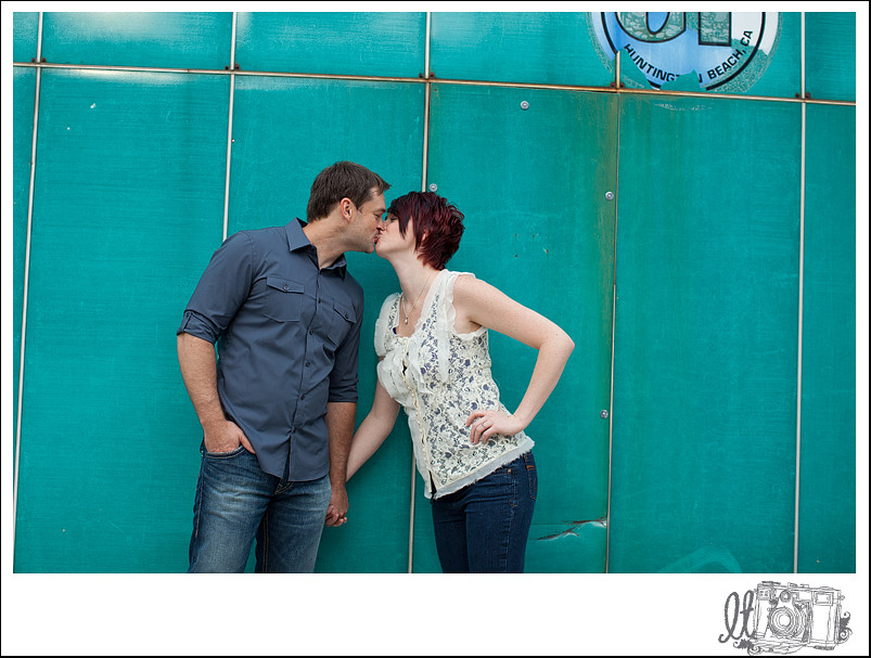 b+t_blog_stl_engagement_photography_01