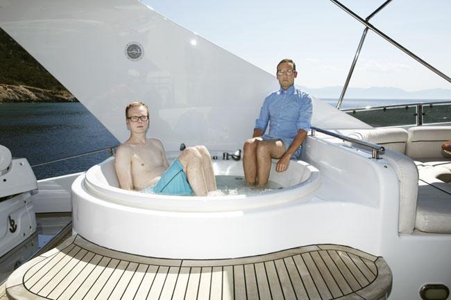 nerds_on_yachts-008
