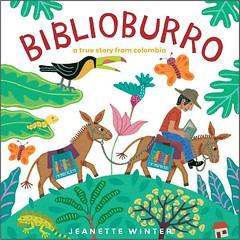 biblioburro 7-11 bk rev