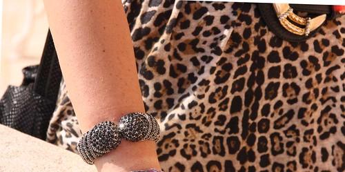bracelet marche