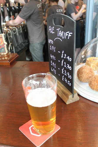 craft beer co clerkenwell craft co clerkenwell thoughts of an east 3727