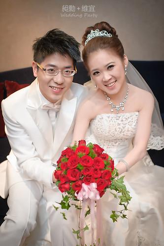 2011.06.12_blog_005