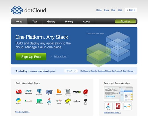DotCloud - Deployment made simple_1309494870892