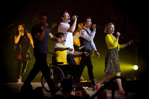 Glee Live (26 of 55).jpg