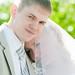"Luda i Vitalya • <a style=""font-size:0.8em;"" href=""http://www.flickr.com/photos/50810595@N04/5894007026/"" target=""_blank"">View on Flickr</a>"