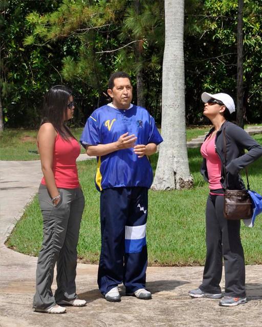 Chavez3