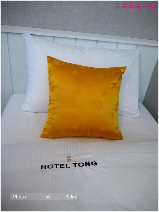 仁寺洞Hotel Tong Andante호텔 통 안단테 인사동 (20).JPG