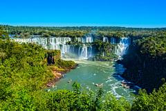 DSC_3828_1_HDR (sergeysemendyaev) Tags:   2016 brazil fozdoiguazu travel  nationalpark park iguazu iguazufalls wander great grand amazing stunning astonishing unforgettable unique waterfalls            nature landscape scenery beautiful beauty
