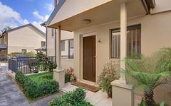 17/6-12 Nursery Street, Hornsby NSW