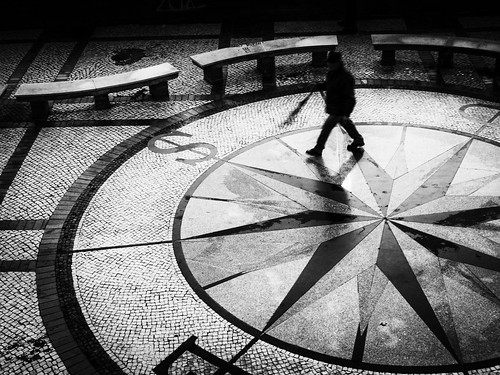 directions by Vitor Pina, on Flickr