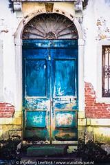 Venetie 2016 bewerkt 960px (31 van 183) (Borgje22) Tags: venetie venice venezia