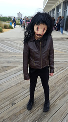 20161001_160754 (Lindeeto1287) Tags: asbury park zombie walk 2016
