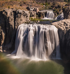 untitled-555.jpg (ToothmanTed) Tags: water landscapes river waterfalls snakeriver longexposure idaho twinfalls unitedstates us