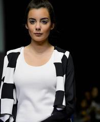 8 (Filipe Lucena Fotografo) Tags: fashion moda week pelotas