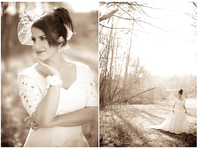 004snowwhite-bridal