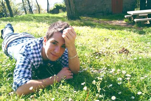 DanielPintos@briselecliché