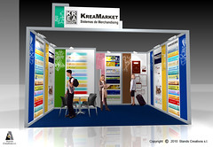 """kreamarket Stand • <a style=""""font-size:0.8em;"""" href=""""http://www.flickr.com/photos/60622900@N02/5554999431/"""" target=""""_blank"""">View on Flickr</a>"""