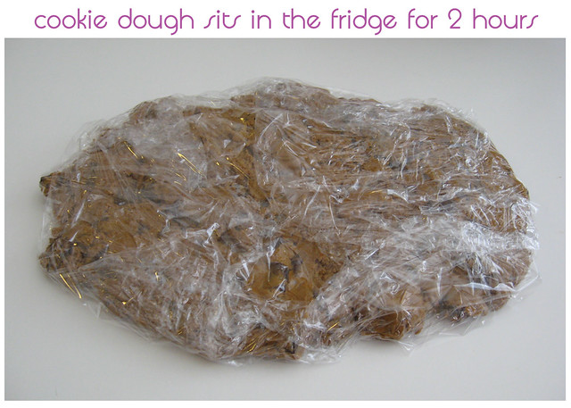 cookie dough 2