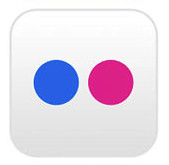flickr-icon-1