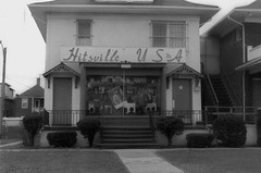 Hitsville USA (Mike Chunko) Tags: soundboard vintagephotos detroitmichigan recordingstudios motownrecords oldiesmusic hitsvilleusa motownstudios manitowishriver tamlarecords manitowishwaterswisconsin gordyrecords rareearthrecords 2tracktapedecks