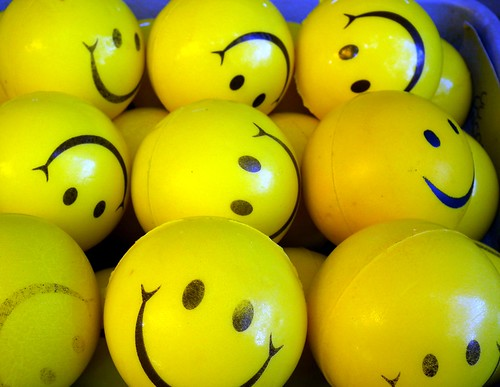 Smileyes by Rameshng, on Flickr