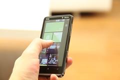 HTC HD7 15