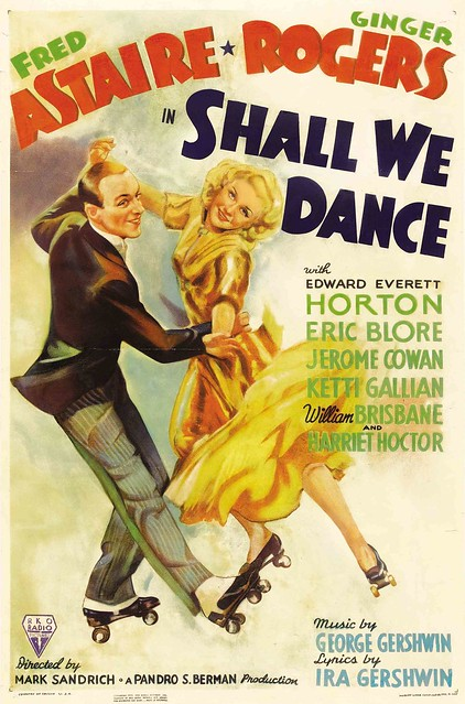 Copy of ShallWeDance1937