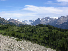 canada_1241.JPG (msantervasm) Tags: paisajes nieve rockymountains montaa canad yoho rocosas cascadas rocosascanada