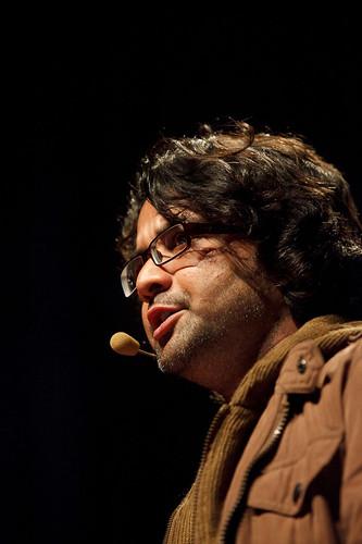 TEDxOPorto2011_00968