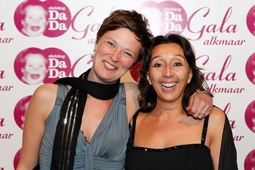 DaDa Gala Alkmaar 2011