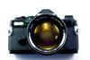 087_365 (beinshitty) Tags: film lens olympus year3 om2s project365 olympusom2s mar28 zuiko55mmf12 087365 project36612011
