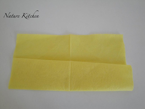 folding 3