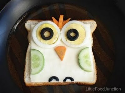 creative_sandwiches_29