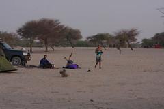 West Africa-5325
