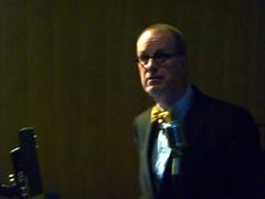 P1090188-2011-03-30-Hinman-Building-Opening-Lecture-Slide-Jack-Pyburn-LAS