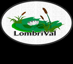 lombrival