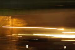 Lights (s.s.minnow) Tags: light lightpainting dwcfflightpaint