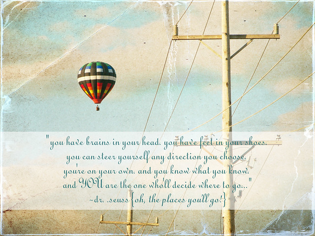 hot air balloon {4}