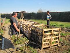 compostiere agli orti regolamentati 22