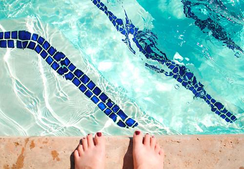 pool-0129