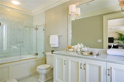 house bath 2