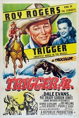 Copy of TriggerJr1950LRG