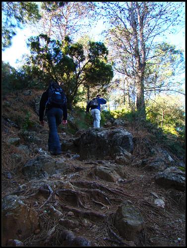Ruta Juanar - La Concha (7)