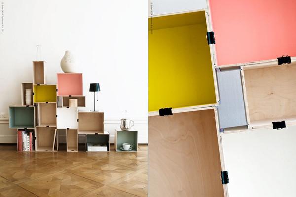 Ikea-Pratt-Storage