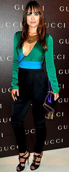 Olivia-Wilde-in-Gucci1