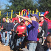 Jackson-Heights-Park-Playground-Build-Tampa-Florida-043