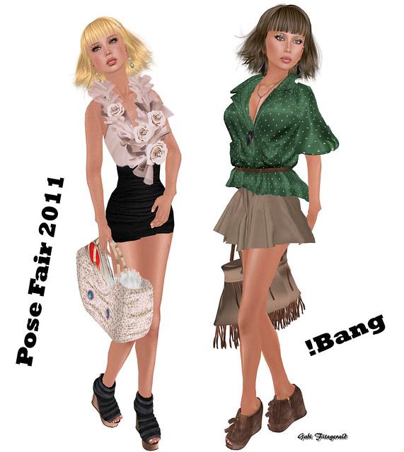 Pose Fair 2011 - 2