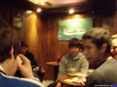 PistaHieloAzkBerriBideJaiotza_27.03.2011_42 (BerriBide) Tags: salida jaiotza azkarrak berribide
