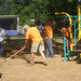 Patterson-Park-Playground-Build-Akron-Ohio-041