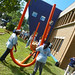 Yawkey-Club-of-Roxbury-Playground-Build-Roxbury-Massachusetts-001